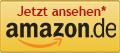 Jetzt ansehen bei Amazon.de