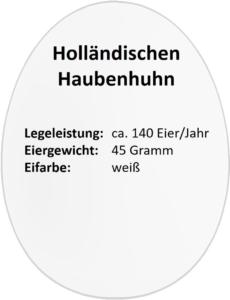 eierdetails_hollaendisches_haubenhuhn