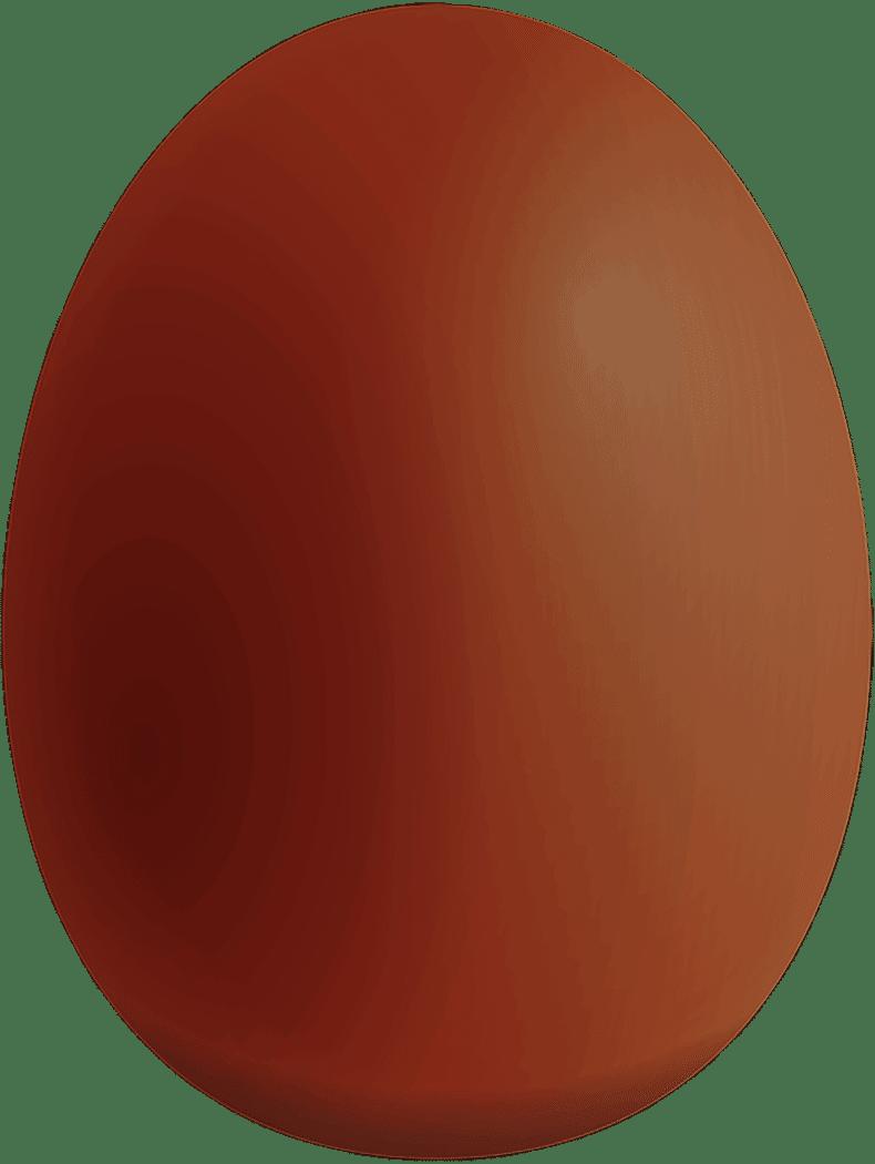 eifarbe_dunkelschokoladenbraun_dunkelschokobraun