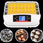 Inkubator - Brutgerät