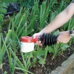Mittel gegen Milben